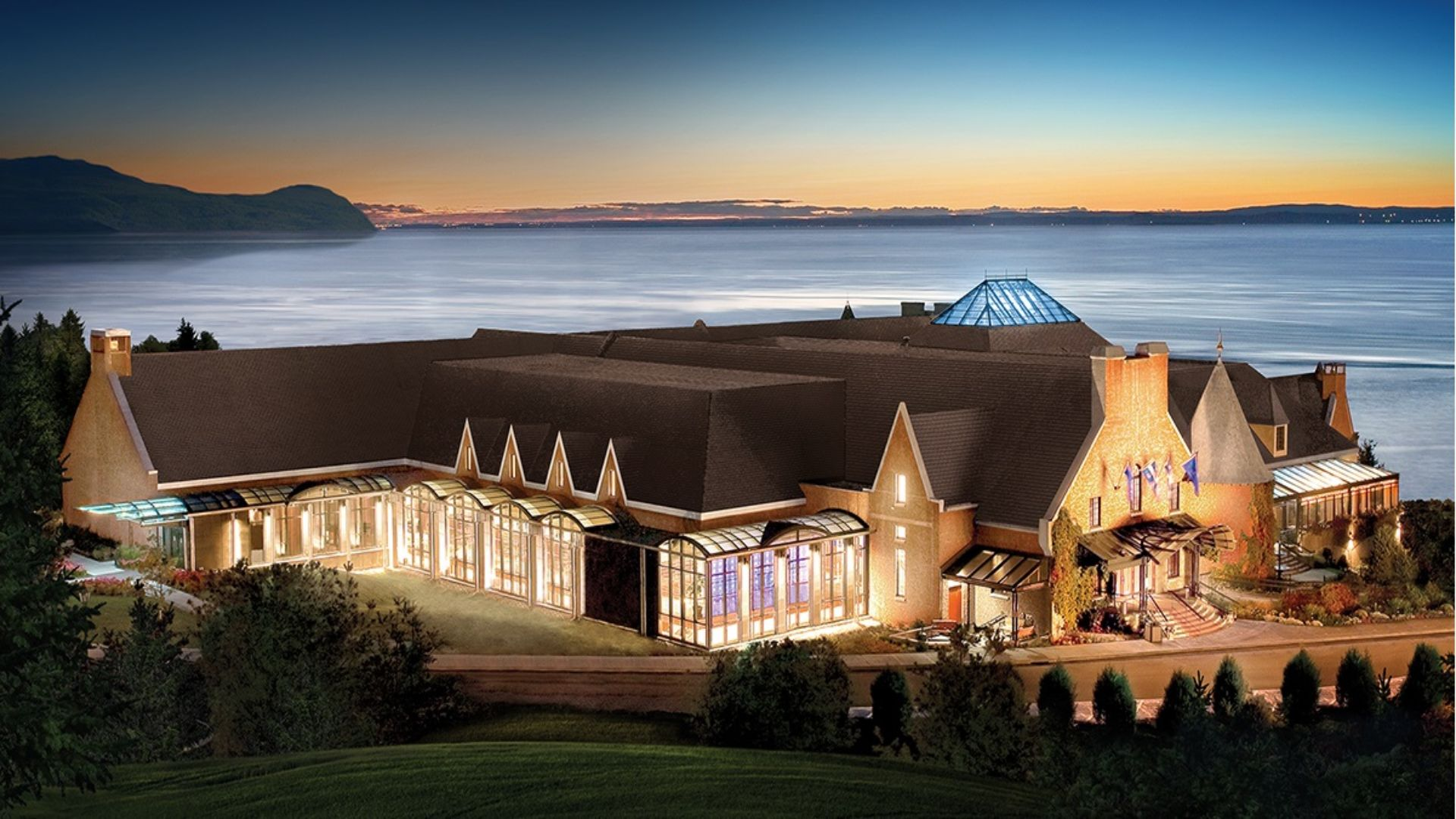 Quebec casino hotels bonus casino central