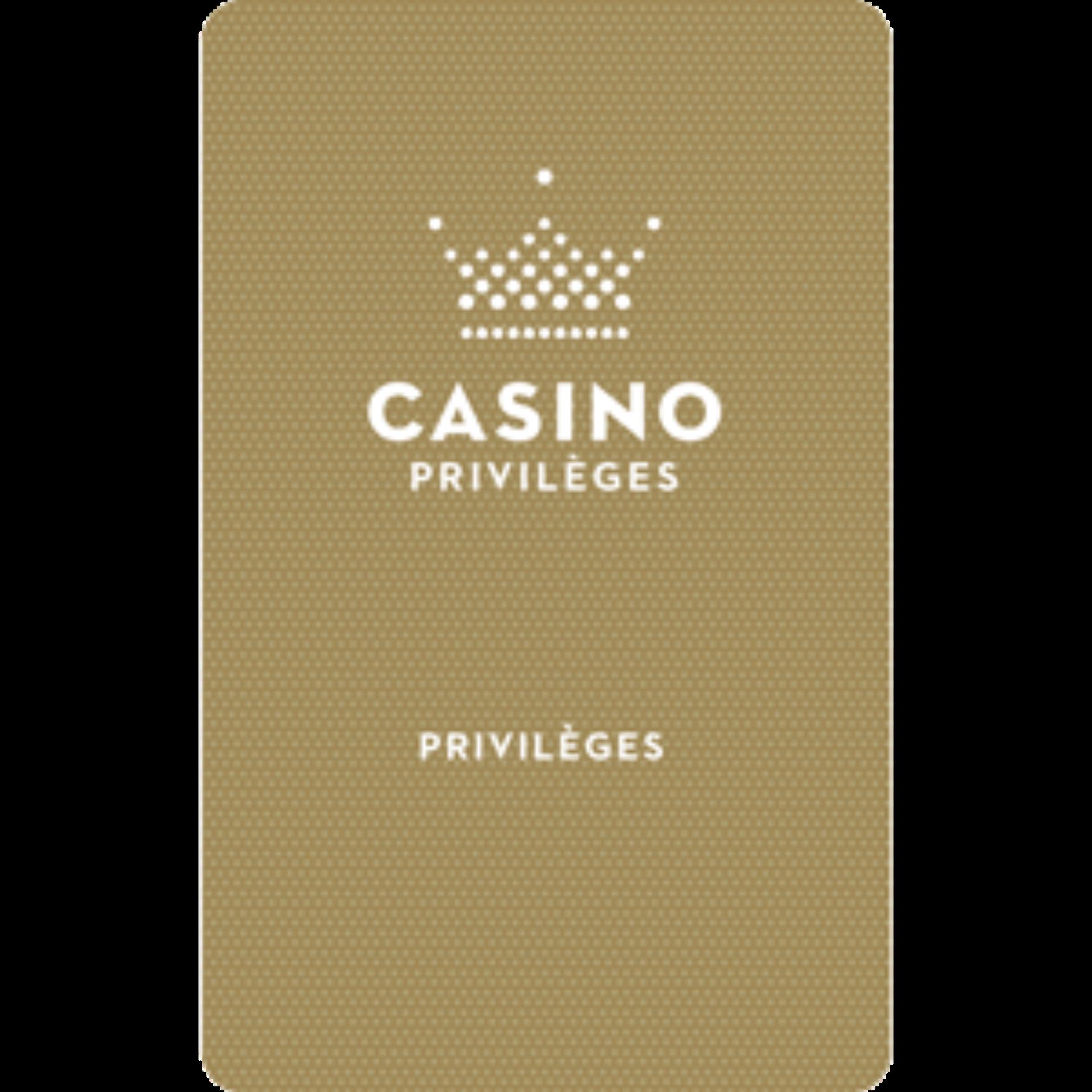 Carte cadeau casino de montreal amritha slots