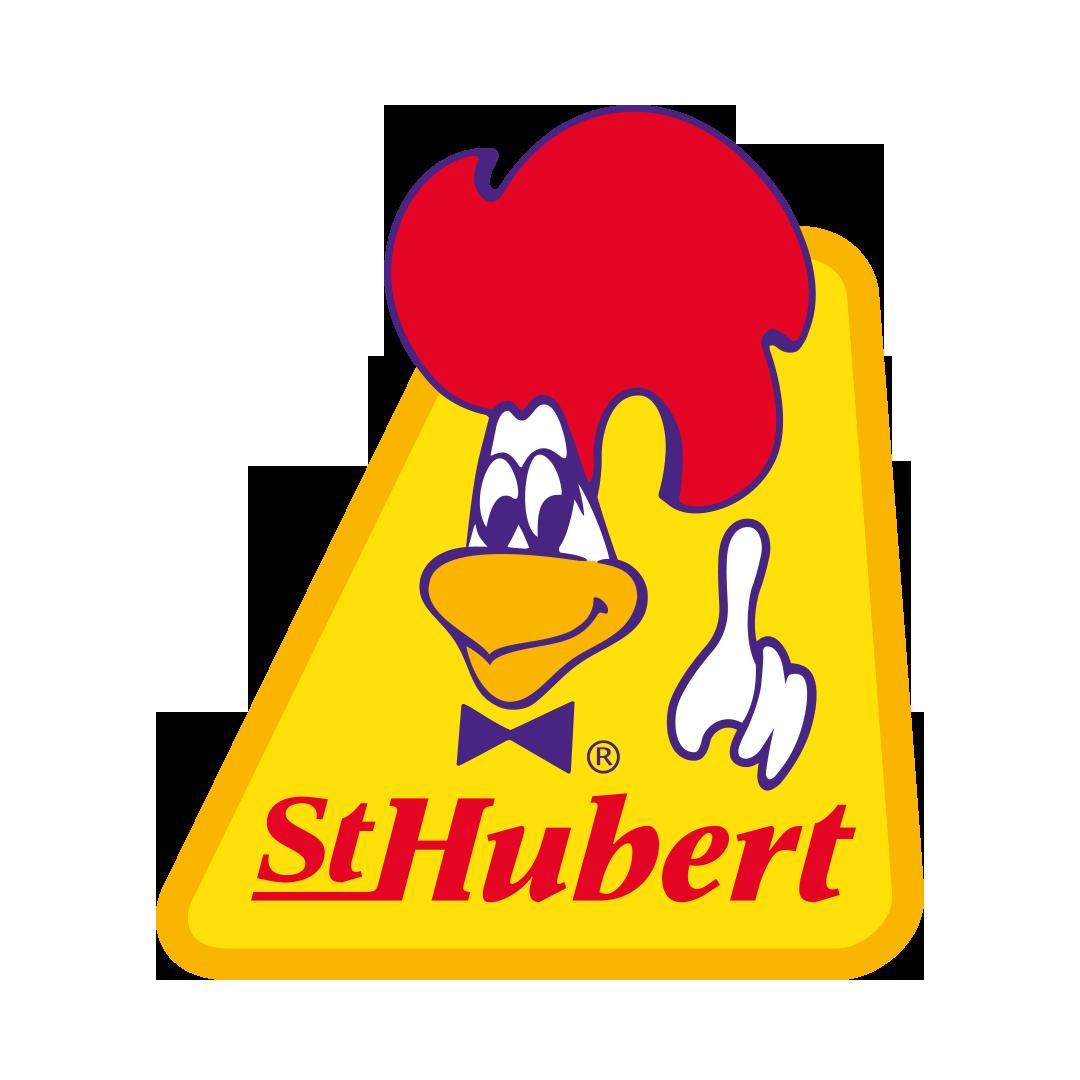 St Hubert Hotel