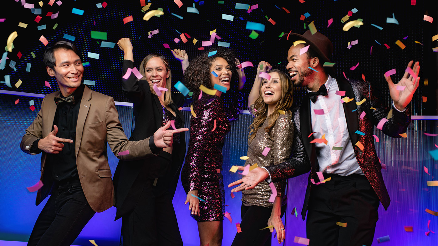 22b14b4a86748 The Casino is pulling out all the stops to make sure you have an  unforgettable New Year's Eve! Here are some tips for planning your big  night out:
