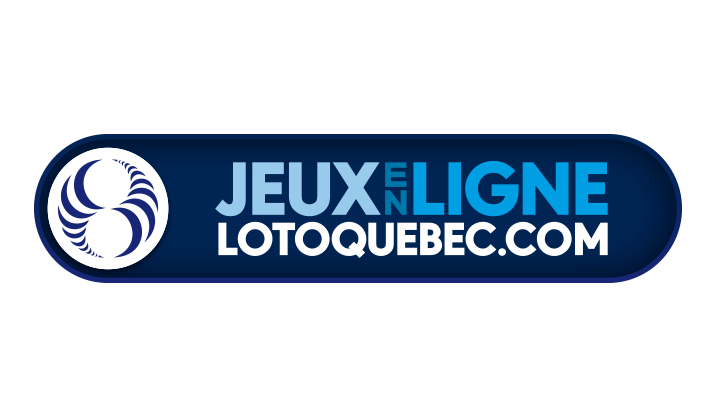 online bingo lotto quebec